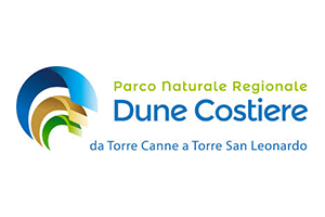 Parco Dune Costiere