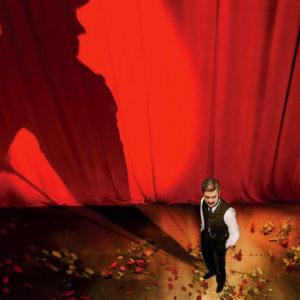 Cyrano, mon amour